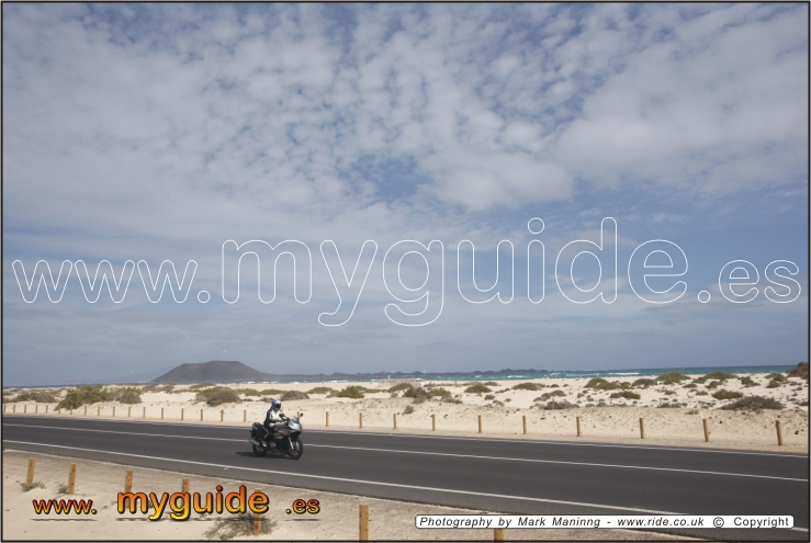 You are browsing images from the article: Fuerteventura Motorbike Rental East Coast Rides Hire Motorcycles, Scooter and Quads Tours