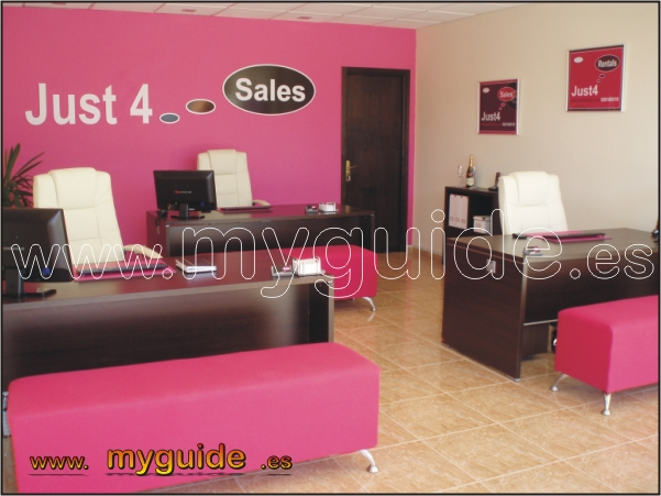 You are browsing images from the article: Caleta - Just4Sales Estate Agent and Rentals in Fuerteventura
